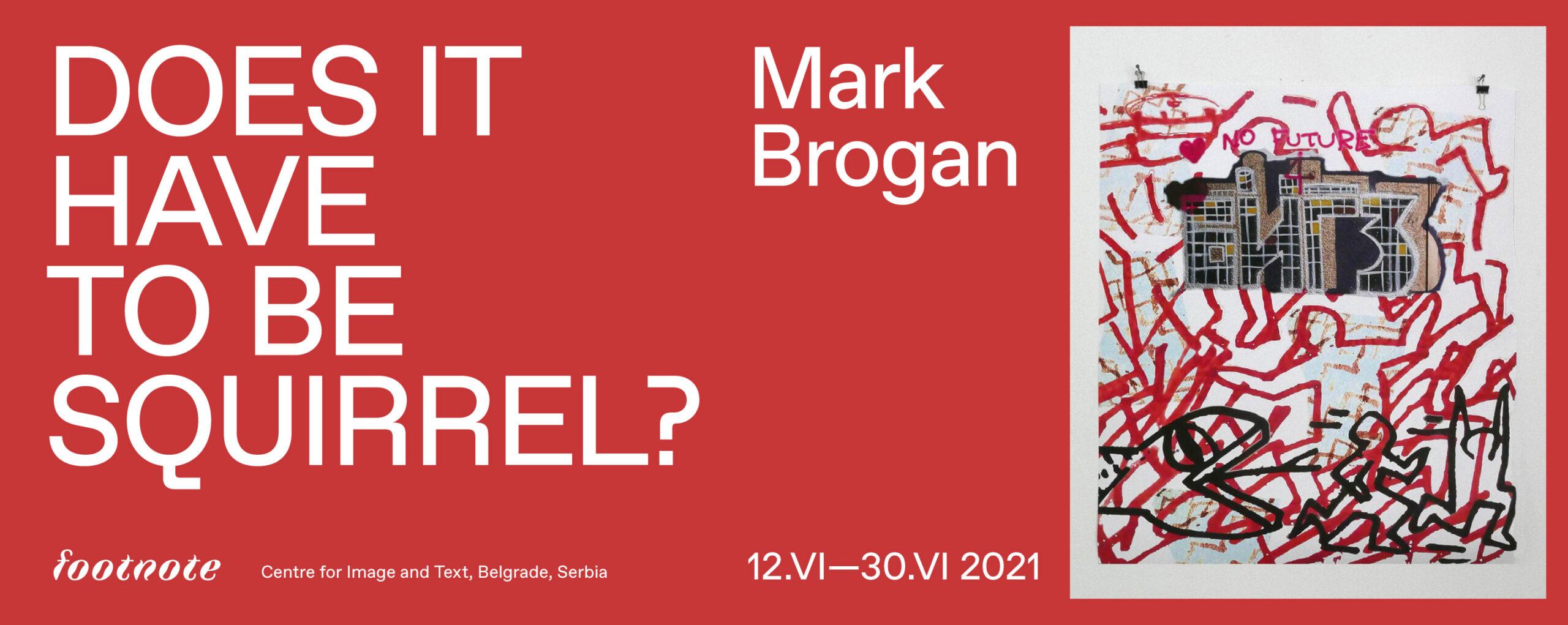 mark_brogan_web-banner